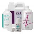 Nail Liquids / Adhesives